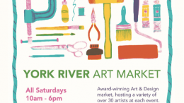 York River Art Market