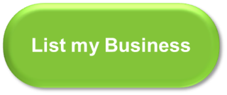 List my Business Advertise with us What's on in York